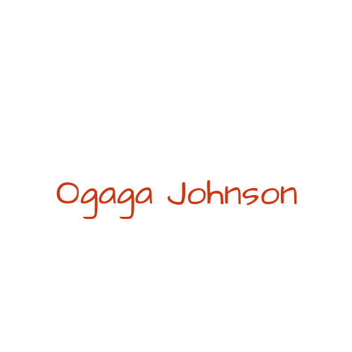ogaga-johnson-logo